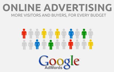 Google ads kerala
