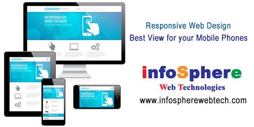 Responsive web design Palakkad and Web Development in Palakkad Kerala