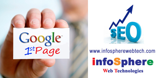 SEO Services Palakkad SEO Company in Palakkad Kerala SEO Packages
