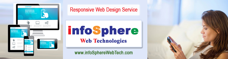 web design calicut responsive web design company calicut development