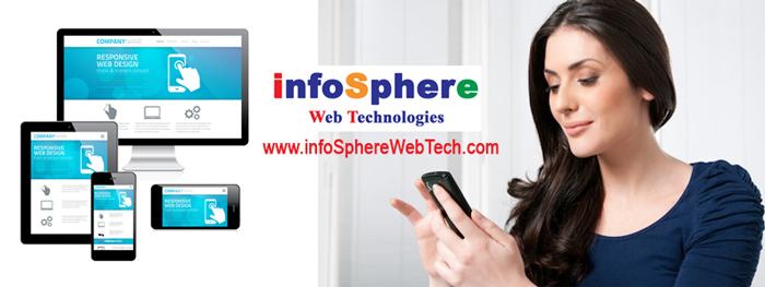 web design company in cochin kochi ernakulam