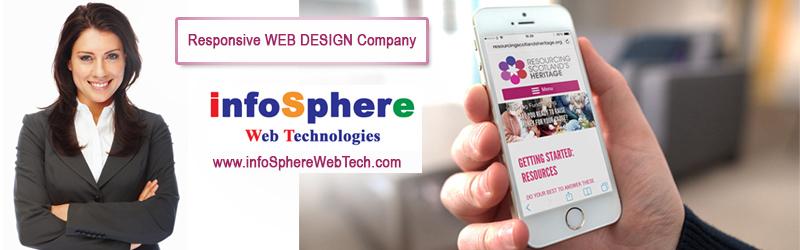 web design thrissur web design company in thrissur development