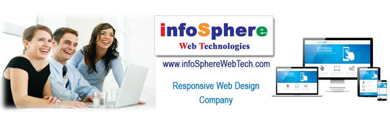 web design uae web design company uae