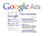 Google ads Kerala Palakkad icon