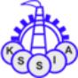 KSSIA-Member