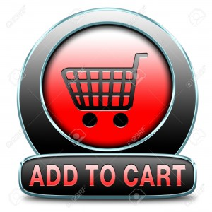 online-shopping-cart-e-commerce