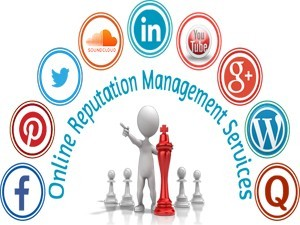 ORM Services India