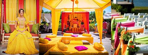 wedding planners in kochi kerala
