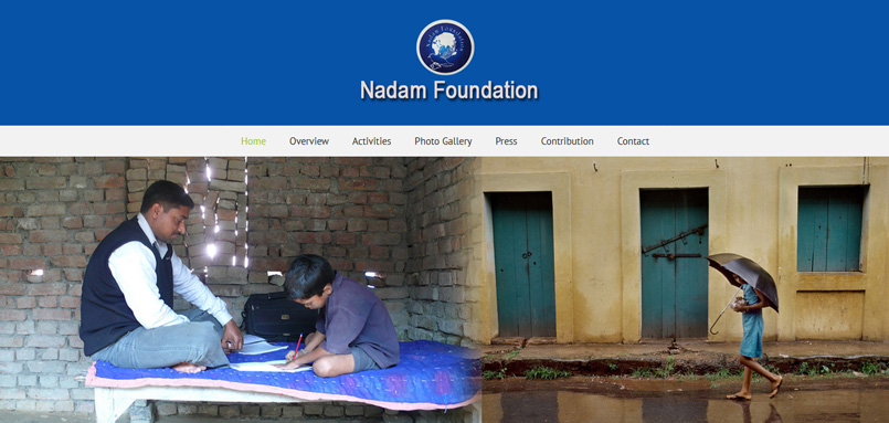Nadam Foundation