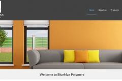 BLUEMAX Polymers