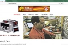 priya-cash-care