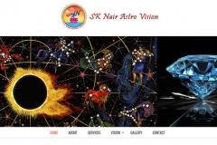 s-k-nair-astrovision
